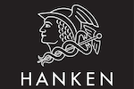 Haris - Hanken's Research Portal Logo